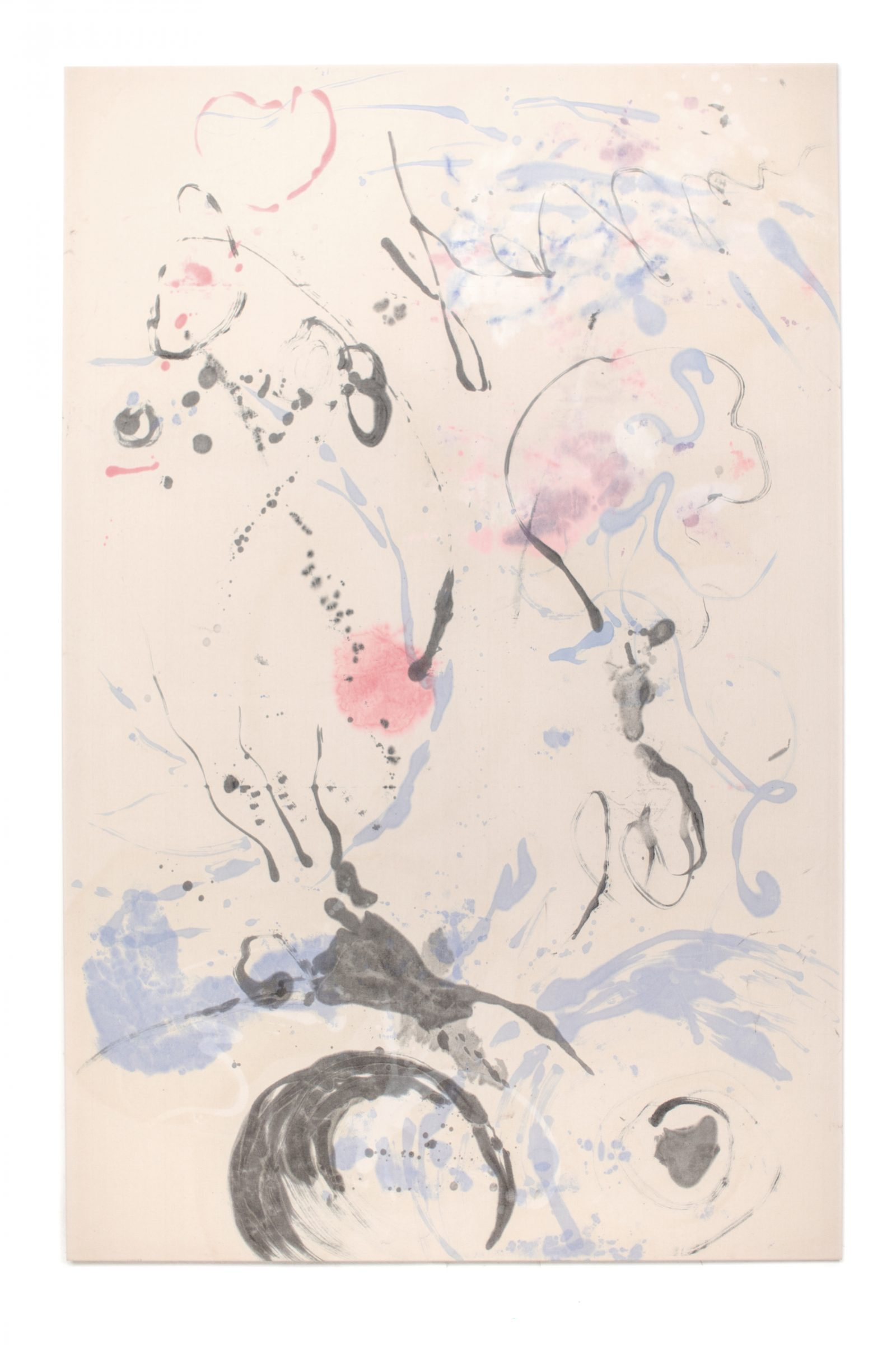 Gunna-Schmidt_A-Joyous-Flow-of-Endless-Becoming-Enigma-No2_-240-x-155-cm_-oil-on-cotton-duck_img-Matthias-Kindler_bA35R4675-e1482699352497