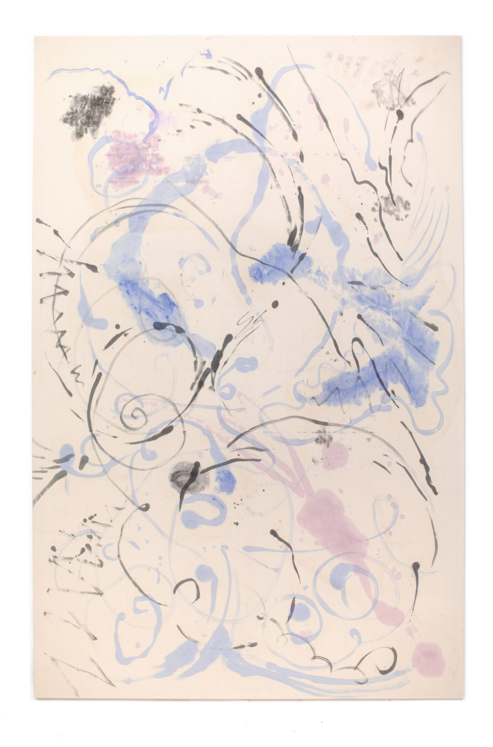 Gunna-Schmidt_A-Joyous-Flow-of-Endless-Becoming-Water1_-240-x-155-cm_-oil-on-cotton-duck_img-Matthias-Kindler_bA35R4796-e1482698195813